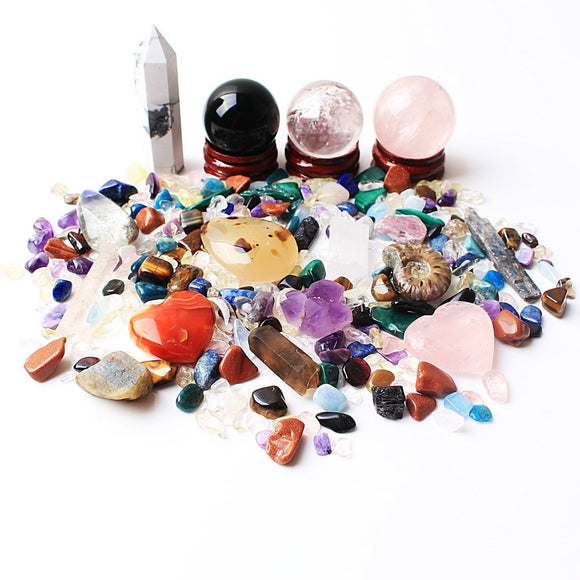 Healing Crystals Gem stones Natural Stones Leather Shells Ceramic Boho Jewellery | Woodland Gatherer | Australian Online Store | Gifts & Treasures | Special Occasions & Everyday Fun | Boho Life | Whimsical Treats | Jewellery | Fashion | Crafting DYI | Stationery | Boho Festival Fashion