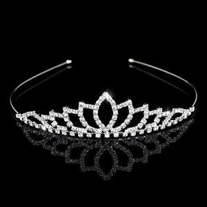 Oh My! Princess Crowns | So Many To Choose From Here