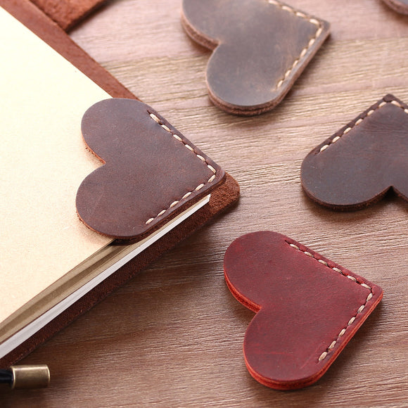 Leather Books Bookmarks Australian NZ Online Shopping Gifts  | Woodland Gatherer | Australian Online Store | Gifts & Treasures | Special Occasions & Everyday Fun | Boho Life | Whimsical Treats | Jewellery | Fashion | Crafting DYI | Stationery | Boho Festival Fashion