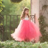 Photo Shoot Costumes Little Girl Tulle Fairy Dress Fun Fashion | Woodland Gatherer | Australian Online Store | Gifts & Treasures | Special Occasions & Everyday Fun | Boho Life | Whimsical Treats | Jewellery | Fashion | Crafting DYI | Stationery | Boho Festival Fashion