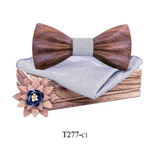 Menswear Mens Fashion Online Shopping Australia NZ Afterpay Australia Bow Ties Formal Fashion Groom & Groomsmen Best Man Wedding Attire | Woodland Gatherer | Australian NZ Online Store | Gifts & Treasures | Special Occasions & Everyday Fun | Whimsical Treats | Jewellery | Fashion | Crafting DYI | Stationery | Boho Festival Fashion | Home Decor & Fittings