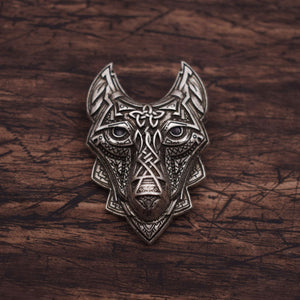celtic mythology pagan jewellery australian online gift shop gifts for men mens jewellery