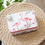 Christmas Gift Guide Gift Boxes Australian New Zealand Online Shopping | Woodland Gatherer | Australian Online Store | Gifts & Treasures | Special Occasions & Everyday Fun | Boho Life | Whimsical Treats | Jewellery | Fashion | Crafting DYI | Stationery | Boho Festival Fashion