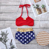 Australian Online Shopping Childrens Swimsuits Toddler Beach Bodies Swimwear Colourful Fun Fashion | Woodland Gatherer | Australian Online Store | Gifts & Treasures | Special Occasions & Everyday Fun | Boho Life | Whimsical Treats | Jewellery | Fashion | Crafting DYI | Stationery | Boho Festival Fashion