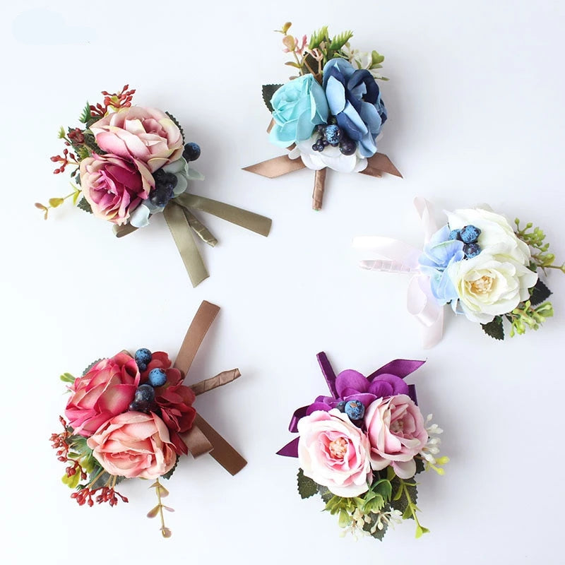 Bride Wedding Jewellery Bridal Wedding Accessories Woodland Gatherer - Australian Online Shop - Whimsy & Wonder - Imaginative Play - Gifts - Fashion - DIY Crafts - Special Occasions & Everyday Fun
