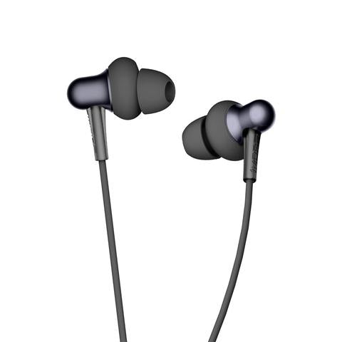 1MORE E1025 Dual-dynamic Driver In-Ear Headphones