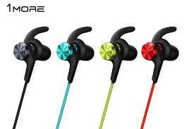 1MORE iBFree Bluetooth In-Ear Headphone