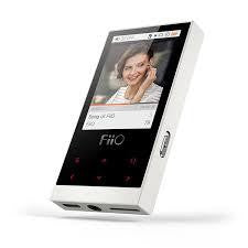 FiiO M3 High Res DAP