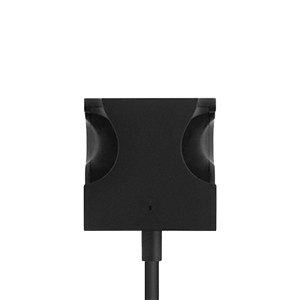 Beoplay H5 Charging Cube