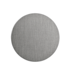 Beoplay A9 Kvadrat Cover