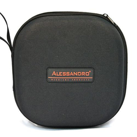 Alessandro Case Medium