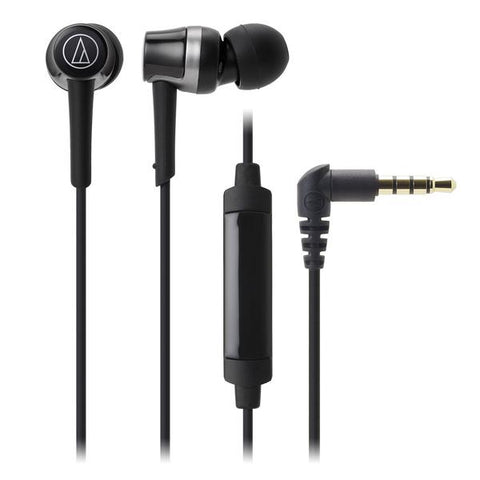Audio-Technica CKR30is