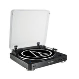 Audio-Technica LP60BT