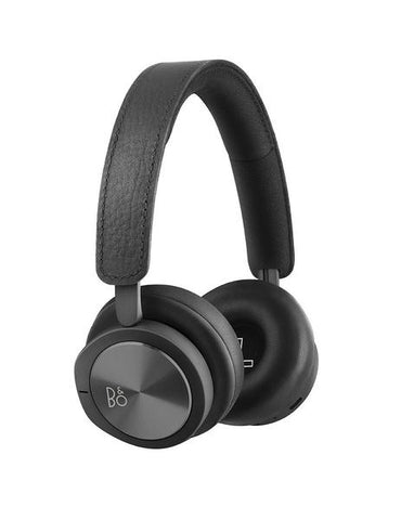 B&O H8i On-Ear Bluetooth Noise Cancelling Headphones