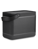 Beoplay Beolit 17 Bluetooth Speaker