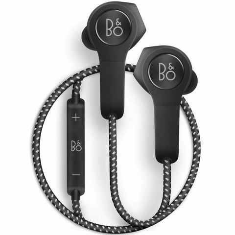 Beoplay H5 Wireless