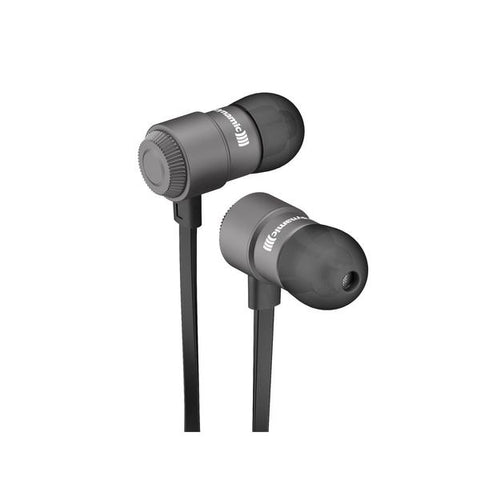 Beyerdynamic Byron BT Bluetooth Headphones
