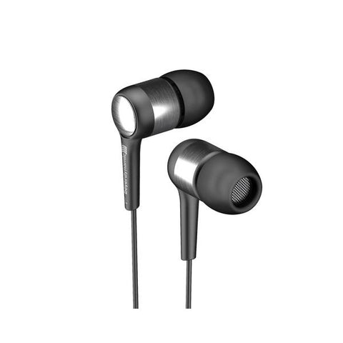 Beyerdynamic Byron Wired In-Ear
