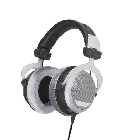 Beyerdynamic DT880 Edition