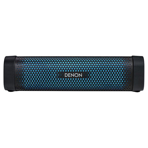 Denon Envaya Mini DSB100 Bluethooth Speaker