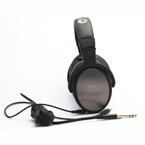 Fischer Audio FA-003 High Edition