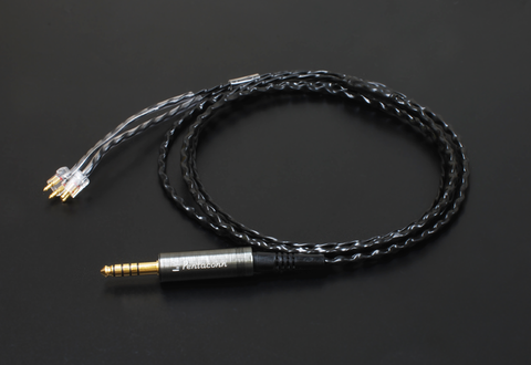 FitEar Cable 007B