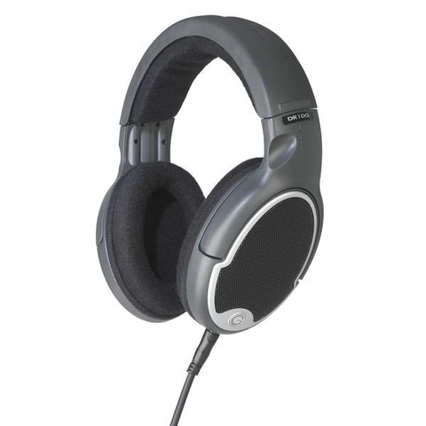 Goldring DR100 Headphone