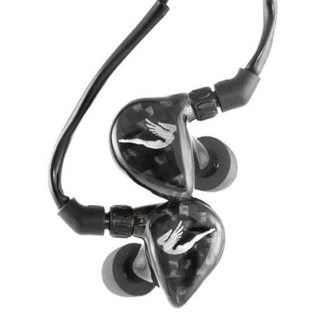 Jh Audio Roxanne Universal Fit IEM
