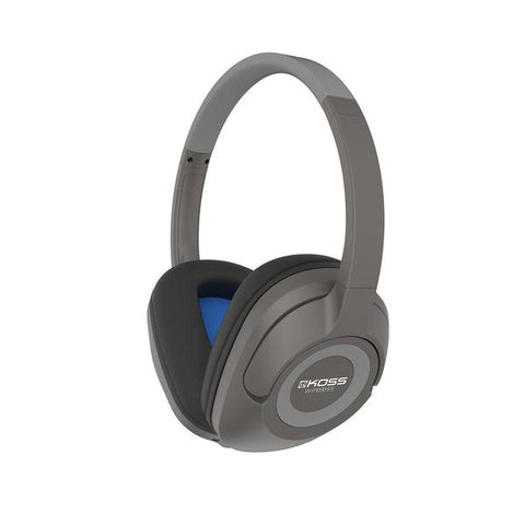 Koss BT539i Bluetooth Headphones