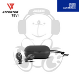 Lypertek Tevi True Wireless Bluetooth Earphones