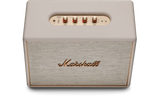 Marshall Woburn Active WiFi Speaker