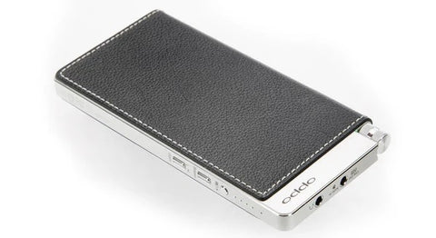 Oppo HA-2 SE Portable DAC and Headphone Amplifier