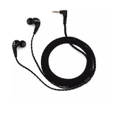 Oriveti New Primacy Premium Triple Driver IEM Headphone
