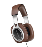 Bowers & Wilkins P9 Signature Headphones + Free Elemental Watson Amp