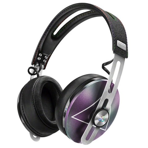 Sennheiser HD1 Pink Floyd Edition Wireless Noise Cancelling Headphones