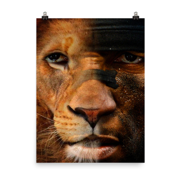 Release Your Inner Lion | Ray Lewis