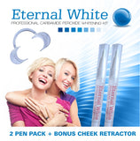 Eternal White - 2 Pen Pack