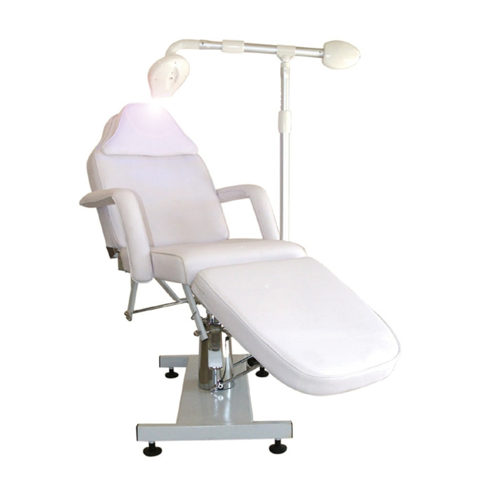 In Chair Whitening -  1 Hour Treatment