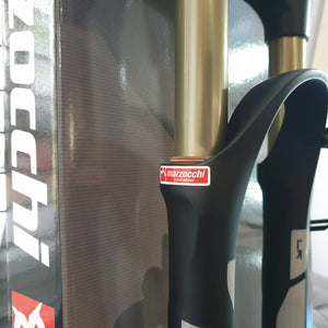 Marzocchi Bomber 320 LR Fork