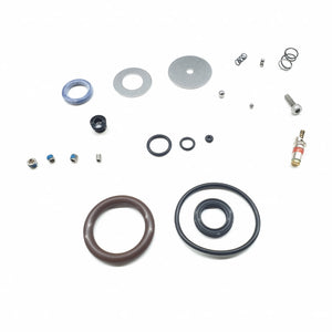 ROCO AIR LITE OIL SEAL KIT