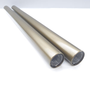 Stanchion tube CONF.CANNA D.30 L.489 MTB MR.T