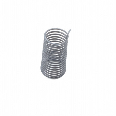 CARTRIDGE DBC LCR/NCR RC TOR SPRING
