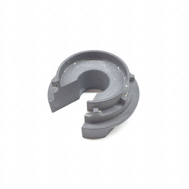 TOOL - ROCO AIR MAIN CHAMBER WRENCH