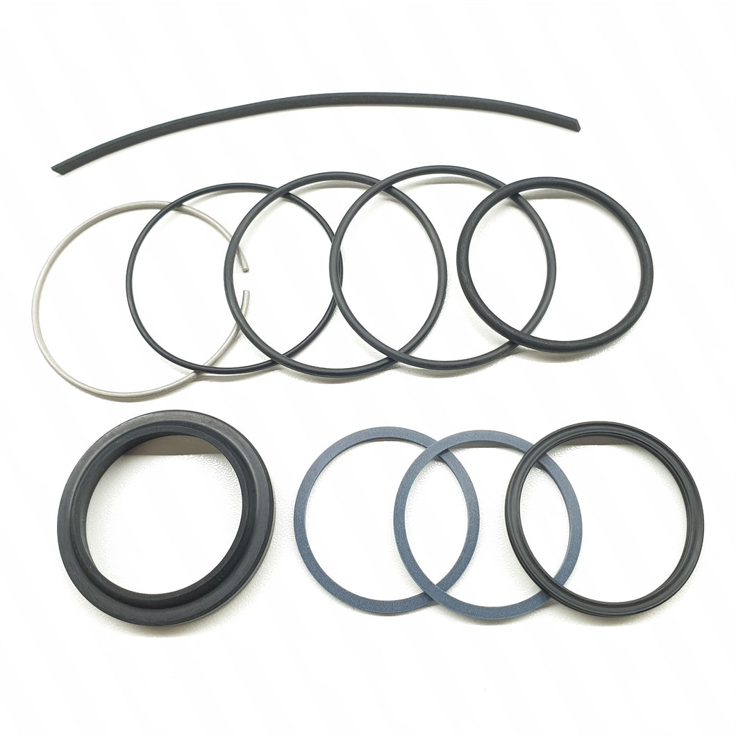 ROCO AIR RCWC/TST/R/LO/3PL AIR SEAL KIT