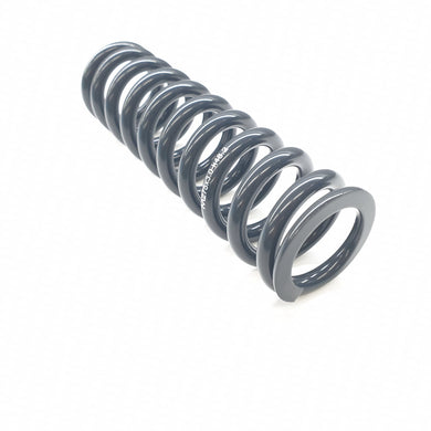 ROCO STEEL SPRING 275LBS/IN 3,00
