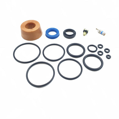 ROCO COIL RC WC/TST/R OIL SEAL KIT