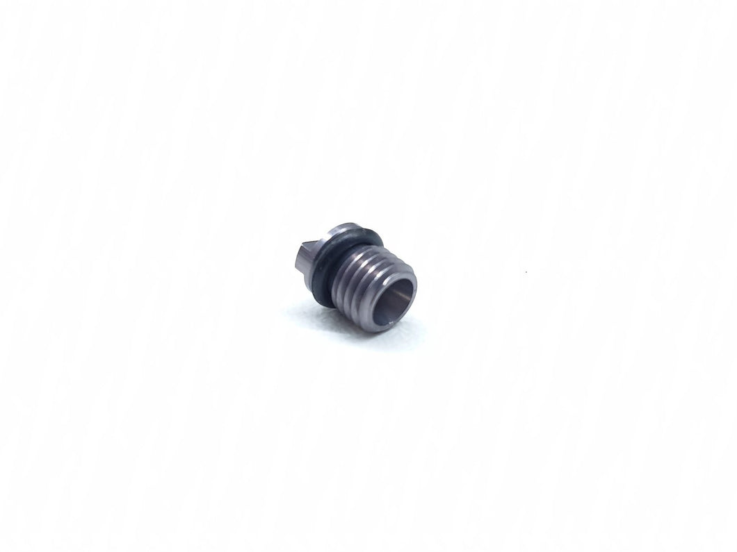 053 SHOCK AIR CAP SCREW GROUP (BULK)