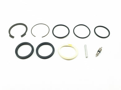 SEAL KIT AER 27.6 55/350 #