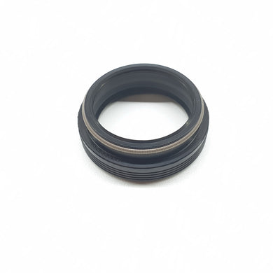 DUST SEAL 32MM FOR GREASE FORK FAA169-10