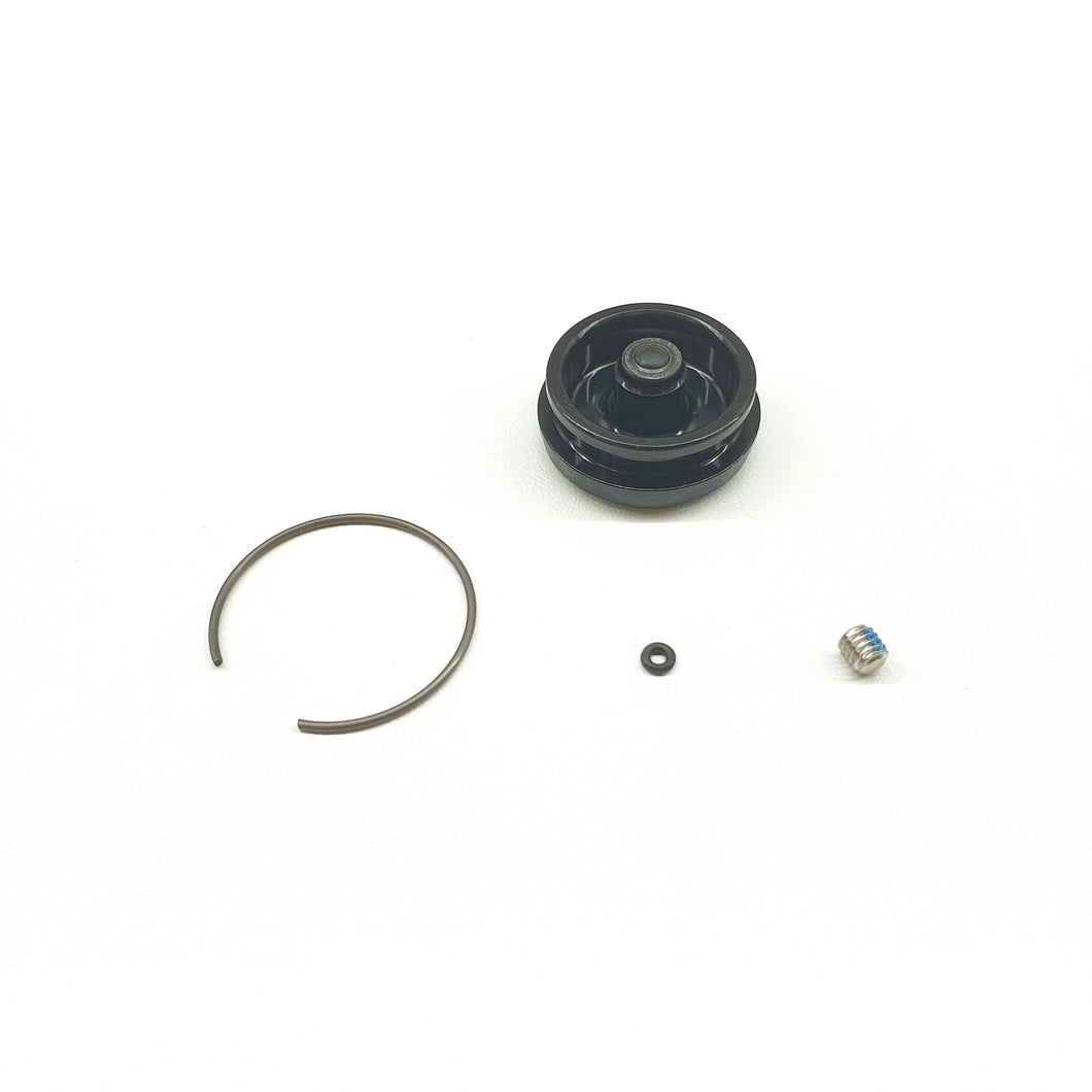 053 SHOCK AIR BLADDER CAP